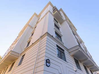 9-этажный дом